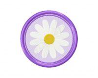 CuteBlossom6 5_5 in