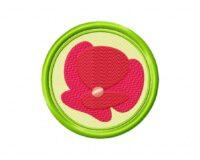CuteBlossom9 5_5 in