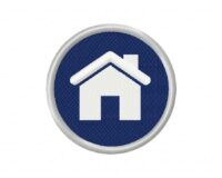 HomeIcon 5_5 in
