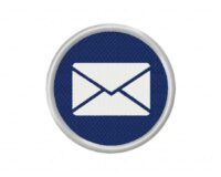 MailIcon 5_5 in