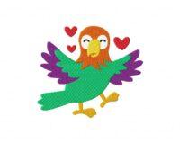 ParrotLove 5_5 in