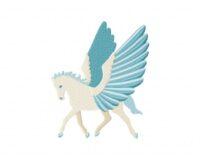 Pegasus 5_5