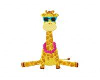 SummerGiraffeSummer Giraffe 5_5