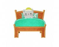 Sweet-Dreams-Kitty-Applique-5x7