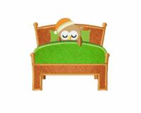 Sweet-Dreams-Owl-Applique-5x7