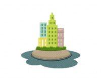 CityIsland 5_5 in