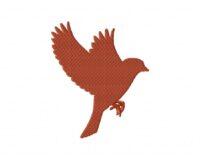 Flying Sparrow (Z)-5_5