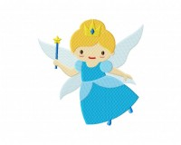 Frairy Princess Blue 5_5