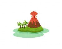 VolcanoIsland 5_5 in