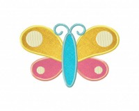 Butterfly-Applique-5x7-Hoop
