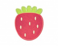 Strawberry-Applique-5x7-Hoop