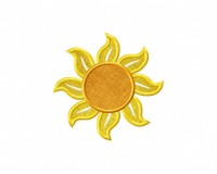 Sun-1-Applique-5x7-Hoop
