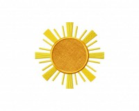 Sun-4-Applique-5x7-Hoop