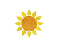 Sun-5-Applique-5x7-Hoop