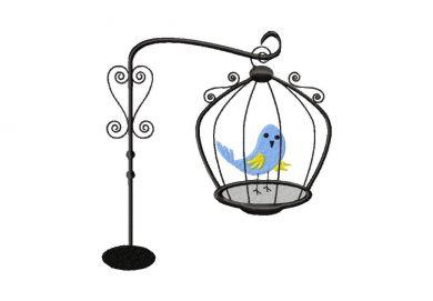 Bird-Cage-A-6-Inch.jpg