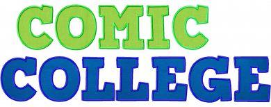 Comic-College-Example.jpg
