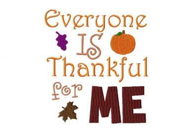 Everyone-is-Thankful-for-Me-6X10-Hoop.jpg