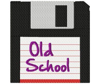 Floppy-Disk-5_5-Inch.jpg