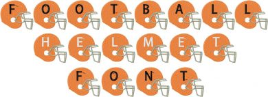 Football-Helmet-font-Example.jpg