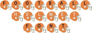 Football-Helmet-font-Example.jpg