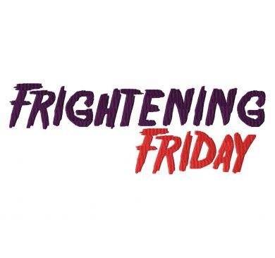 Frightening-Friday-Example.jpg