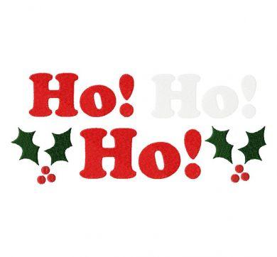 Ho-Ho-Ho-6X10-Hoop.jpg