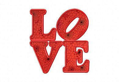Love-Applique-6-Inch.jpg