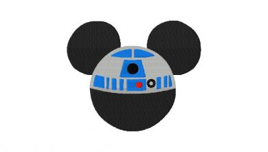 Mickey-R2-Stitched-5_5-Inch.jpg