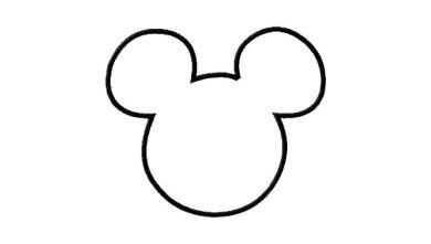 MickeyEars.jpg