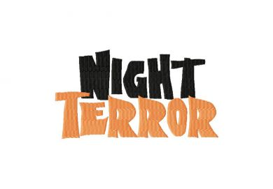 Night-Terror-Example.jpg