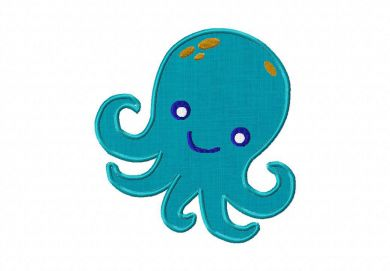 Octopus-Applique-6-Inch.jpg