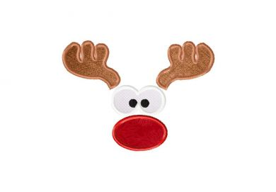 Reindeer-Face-Applique-6-Inch.jpg