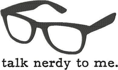 Talk-Nerdy-6-X-10-Hoop.jpg