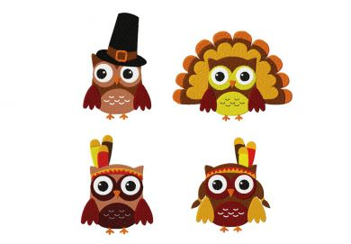 Thanksgiving-Owl-Four-Pack.jpg