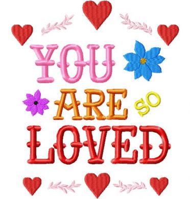 You-Are-So-Loved-6X10-Hoop.jpg
