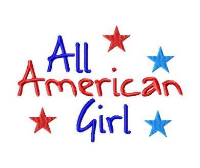 all-a-girl.jpg