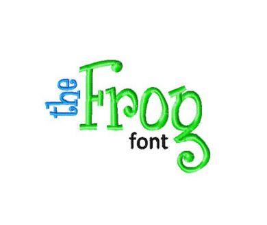 frogfontexample.jpg