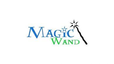 magicwand1.jpg