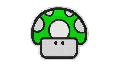 mariomushroom1.jpg