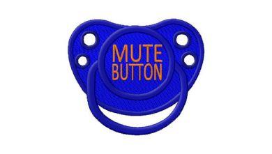 mutebutton.jpg