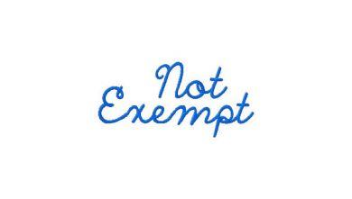 notexempt1.jpg