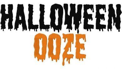 ooze1.jpg