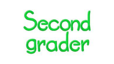 secondgrade1.jpg